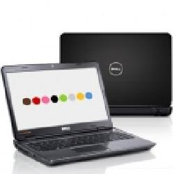 Laptop Dell Inspiron 14 N4030